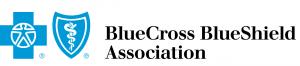 bcbsa-logo-hi